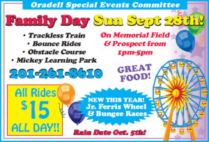 oradell-fam-day-14