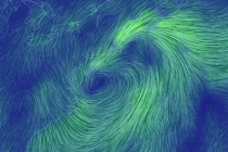 Oct 22: Coastal Storm Update!