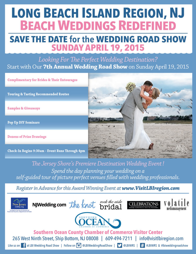 Wedding-Road-Show-Flyer-02